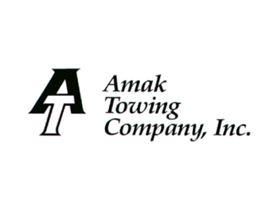 Amak Towing Company