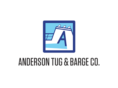 Anderson Tug and Barge