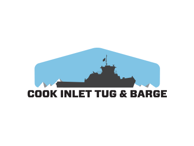 Cook Inlet Tug and Barge