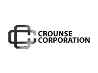 Crounse Corporation