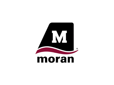 Moran Towing Company