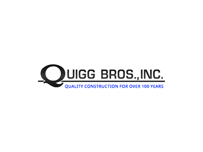 Quigg Bros., Inc.